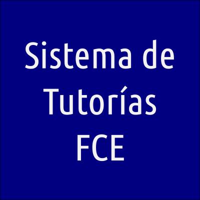 tutorias_fce